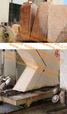 Gbsj-1500 CNC de draadmachine van de Diamant