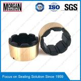 Продукт грязи Mwd нефтянного месторождения Pulser резиновый/резиновый подшипник