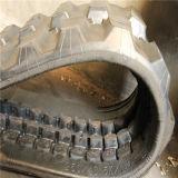 Le caoutchouc d'excavatrice de Puyi suit 250*48.5k*84 pour Yanmar es 20