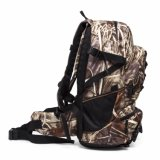 New Trend Outdoor Travel Camping Sac de sac de chasse tactique militaire