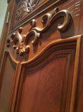 純木の内部ドア