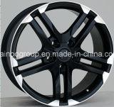 [ف4053] [غود قوليتي] سيارة نسخة سبيكة عجلات