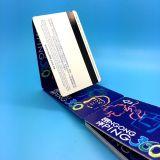 kaarten van het Document van de Kaartjes van de 13.56MHzMIFARE Ultralight EV1 RFID Slimme Veerboot