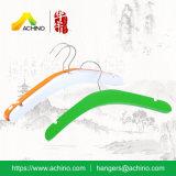 Gancho de roupa com os entalhes para os miúdos (HKT003)