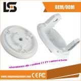 CCTVのカメラの製造者からの赤外線CCTVの機密保護網IPのカメラベース