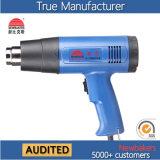 injetor de calor quente da pistola pneumática 1800W (KS-1800)