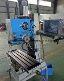 Trituração Desktop nova do tipo do produto Zay7045fg/1 e maquinaria Drilling com auto alimentação