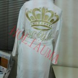 Ho1501 Newest One Head Flat CAP Finished Garments T-Shirt China Embroidery Machine High Quality Same Lie Brother