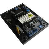 Spannungskonstanthalter AVR448 Drehstromgenerator-Ersatzteil AVR-Leroysomer