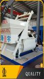 Цена смешивая завода Hzs25 Китая энергосберегающее конкретное