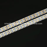 Tira do diodo emissor de luz do UL SMD5050 120LEDs