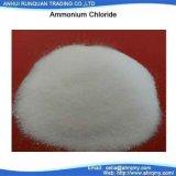 Ammonium-Chlorid-Düngemittel der Fertigung-Nh4cl
