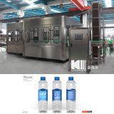 Imbottigliatrice di riempimento automatica di prezzi di fabbrica