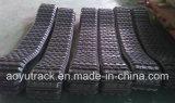 De RubberSporen van de goede Kwaliteit voor RC30 Compacte Laders