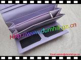 De PromotieVrouw van uitstekende kwaliteit Pu Dame Wallet