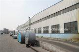 Prix en caoutchouc de bande de conveyeur de qualité du principal 10 de la Chine