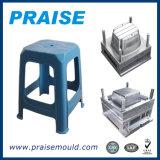 中国型のプラスチック注入の椅子の型によって使用される椅子型
