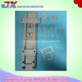 Pezzi meccanici di precisione di CNC di alta qualità