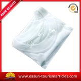 Pigiami stampati di sonno del cotone di buona qualità