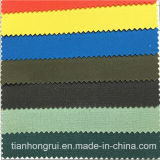 중국 제조소 고품질을%s 100%년 면 Fr 직물