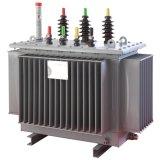 제조자 공급 20kv 33kv 2 Mva 변압기 전력 변압기 2000kVA 33kv 배급 변압기