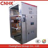 Hxgn17-24 Vast AC metaal-Ingesloten Mechanisme