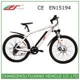 Venta caliente Ce En15194 Road Electric Bike