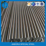 Штанга нержавеющей стали/нержавеющая сталь штанга