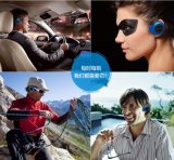 Auricular Bluetooth de alta calidad Fabricante China Bh503 Auricular Bluetooth