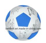 昇進のギフト5# PVCサッカーボール