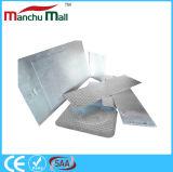 Dissipação de calor eficiente da placa do material da condução de calor do PCI