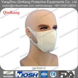 Niosh N95のFoldable微粒子のマスク