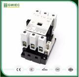 100A contacteur électrique électrique du contacteur 3TF Cjx1-95 220V 110V
