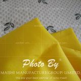 Maglia di stampa per la tessile a base piatta