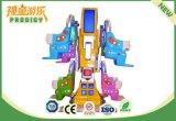 Neuer Patent-Roboterbeweglicher Kiddie-Miniriesenrad für Verkauf