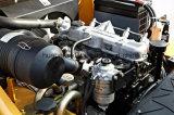3.0ton日本エンジンを搭載するディーゼルフォークリフト