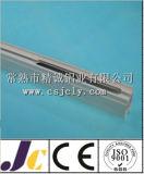 Garderobeのアルミニウムプロフィール、アルミ合金(JC-P-84053)