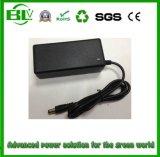 De elektrische Lader van de Batterij Bicycle/UPS voor 6s 2A Li-Ion/lithium/Li-Polymeer Batterij aan de Levering van de Macht