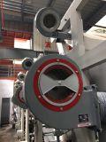 Machines d'impression de soufflement de gravure de film plastique