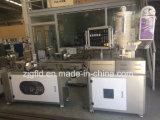 3Dプリンターのための競争価格ABS/PLAのフィラメントの押出機機械