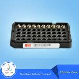 Лазерный диод Qsi 680nm 9MW высокого качества