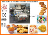 Машина еды Kh 400 малая для печенья и торта