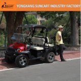 150cc / 200cc / 250cc 4 Stroke UTV para adultos Deportes