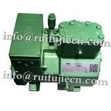 Compresseur semi-hermétique de réfrigération de Bitzer (6G-30.2Y) pour la chambre froide