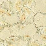Marmeren de Ceramiektegels van het Bouwmateriaal, de Verglaasde Tegel van de Vloer (600X600)