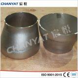Aluminiumlegierung-Reduzierstück B361 Wp3003, Uns A93003