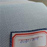 Анти- кожа PVC ссадины для мебели Hw-208