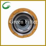 Hydrauliköl-Filter für Gleiskettenfahrzeug-Motor (689-29201000)