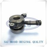 93187200 cilindro Slave concentrico 30570-00qad 93198663 per Opel/automobili Renault/dei Nissan