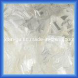 Сухое смешивая конкретное волокно PVA
